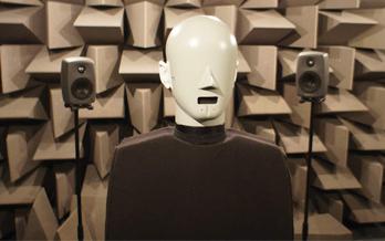 mediciones acusticas
